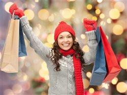 Regalos Perfectos Y Economicos Para Todos En Esta Temporada Festiva