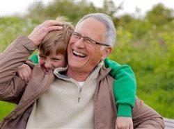 5 evaluaciones de salud que no debe posponer