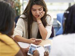 ¿Inversión o sustracción? Cómo evitar ser víctima de estafas monetarias en Internet