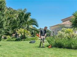 Consejos para tener las herramientas adecuadas al trabajo de primavera en el patio