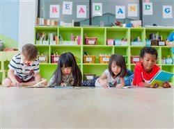 6 consejos a padres de niños alérgicos para el nuevo curso escolar