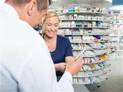 7 ideas para ahorrar en gastos de salud