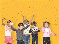 5 consejos para lograr un Feliz Año Escolar