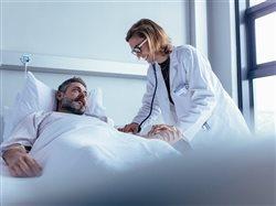 Epidemia oculta: La enfermedad que será razón #1 de trasplantes hepáticos en el 2020