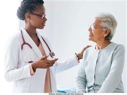 Cómo enfrentar la recurrencia del cáncer en la sangre