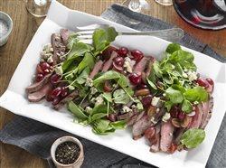 Grandes ideas de asados para comidas caseras fáciles
