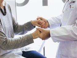 Investigaciones recientes conducen a opciones de tratamiento adicionales para personas que viven con leucemia mieloide aguda (AML)