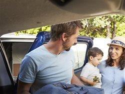 5 consejos sobre el car seat para mantener seguros a tus hijos
