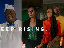 Comcast ofrece renovaciones tecnológicas gratis, marketing y más, a pequeñas empresas de personas de color