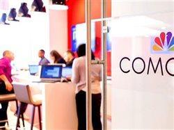 Mientras el Congreso de EE.UU. debate la expansión de la banda ancha, Comcast acelera la adopción de Internet
