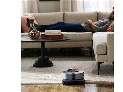 5 consejos de multitarea para la vida en casa