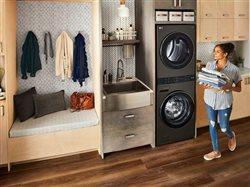 5 maneras de reconsiderar el día del lavado