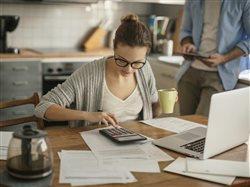 3 consejos para conseguir el préstamo PPP idóneo para su negocio