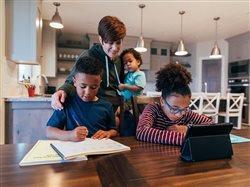 Más de 3 millones de dueños de viviendas  ahorran dinero con la refinanciación: 3 aspectos a considerar