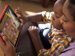 La superación de la pérdida de aprendizaje comienza en casa