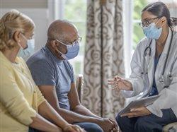 El Primer Día de la EPI concientiza sobre la Enfermedad Pulmonar Intersticial