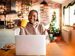 5 consejos para facilitar las compras de fin de año