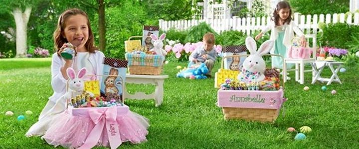 Brandpointcontent simple ways to make easter special for family of simple ways to make easter special for family of all ages negle Image collections