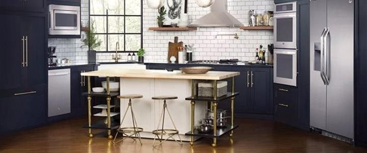 ndpointContent - Ahead of the curve: Demystifying 2015 kitchen ... on classic italian kitchen designs, french country kitchen designs, white kitchen designs, red kitchen designs, beautiful kitchen designs, rustic kitchen designs, split-level kitchen designs, fixer upper kitchen designs, grey and yellow kitchen designs, open-concept kitchen designs, luxury kitchen designs, elegant kitchen designs, traditional kitchen designs, ultra-modern kitchen designs, galley kitchen designs, joanna gaines kitchen designs, kitchen island designs, mobile home kitchen designs, contemporary kitchen designs, best kitchen designs,
