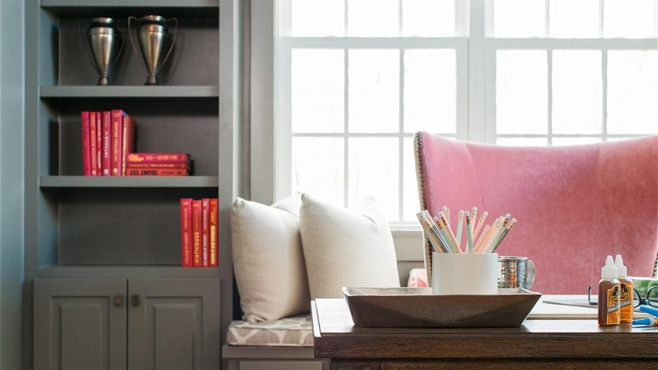 BrandpointContent - The sound of silence: How to design a quiet home ...