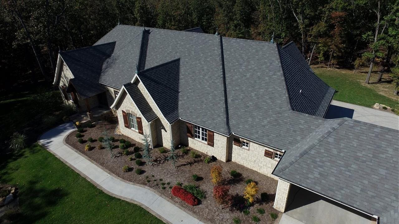 ndpointContent - How much will it cost to replace your roof? on steps to install a roof, how much to fix roof, putting on a new roof, putting yourself on a roof,