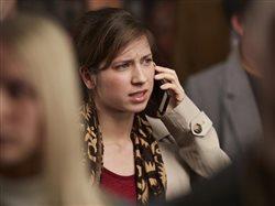 Agilidad monetaria: Ojo con las estafas telefónicas en temporada de impuestos