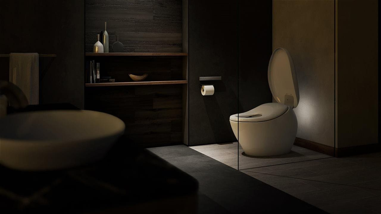 Incredible Brandpointcontent Home Quick Reads Machost Co Dining Chair Design Ideas Machostcouk
