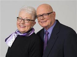 Consejos para hablar con un familiar sobre el Alzheimer