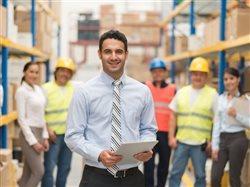 Consejos sobre el sueño para trabajadores con horarios no convencionales