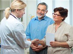 Los CDC urgen a las familias a que inicien la conversación sobre la septicemia