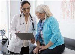 Cómo saber más sobre CLL, un cáncer sanguíneo crónico y común