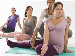 Se necesitan protocolos tipificados para mejorar resultados relacionados con complicaciones en el embarazo