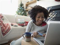 La alegría de dar: 4 consejos para comprar sin estrés en temporada festiva